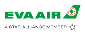 EVA AIR Ranks Ninth in Global Airline Safety Index for 2020