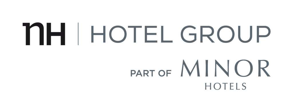 NH Hotel Group Launches 'City Connection' – A Pioneering New Service For Endless City Enjoyment