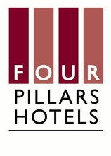 FOUR PILLAR HOTELS