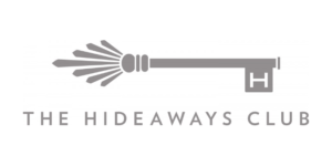 THE HIDEWAYS CLUB