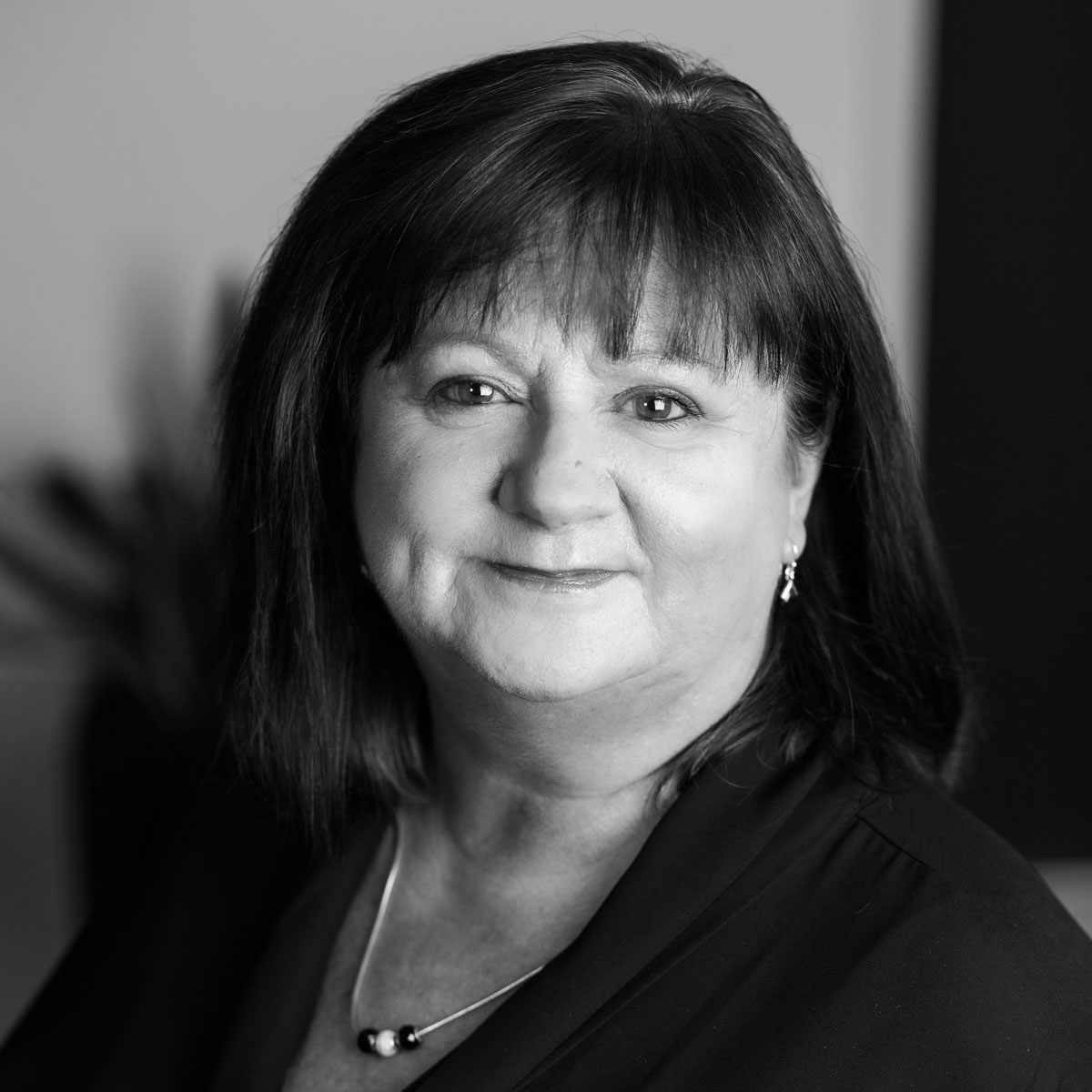 Sue Whitehead